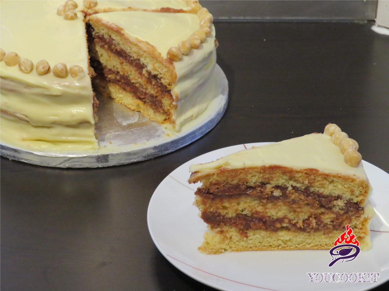 torta e sorbetto dating